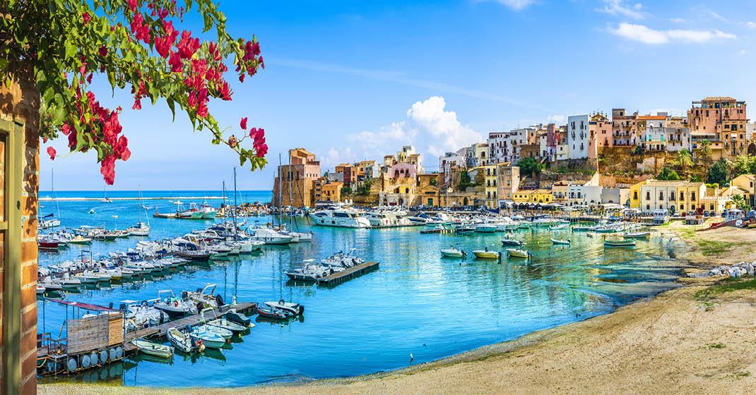 Costa-Diadema_Mittelmeer_4
