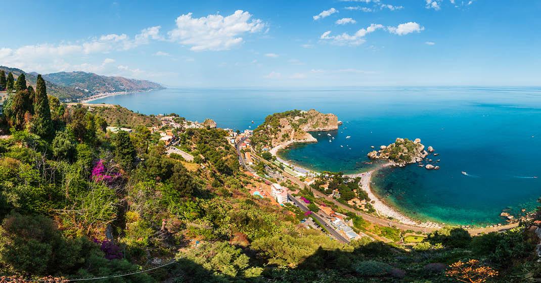 Costa-Diadema_Mittelmeer_6
