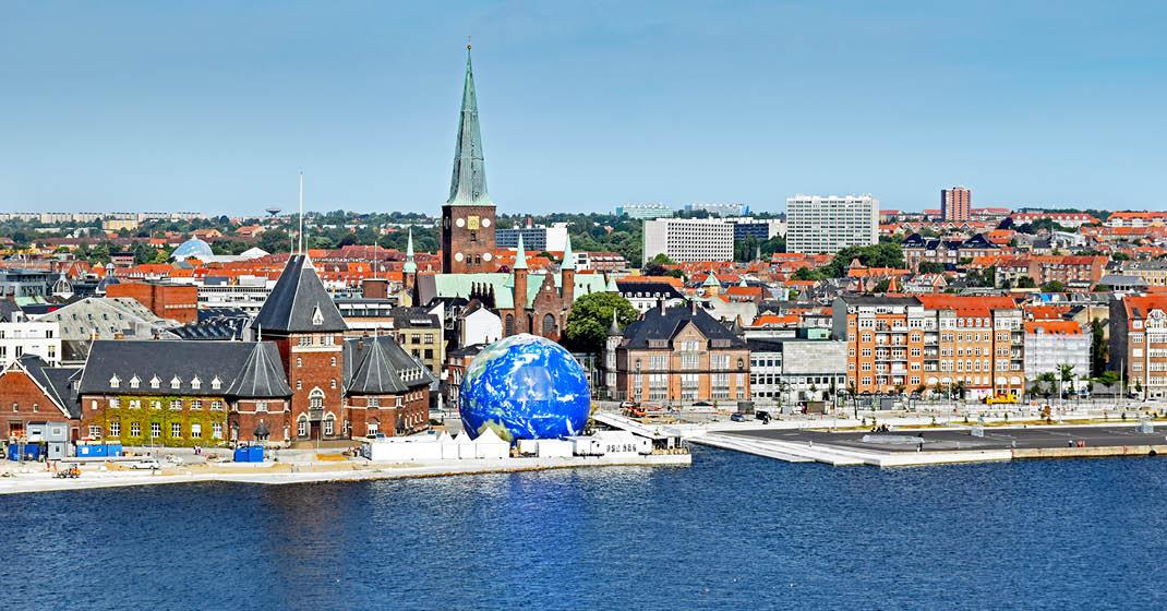 Dänemark_4