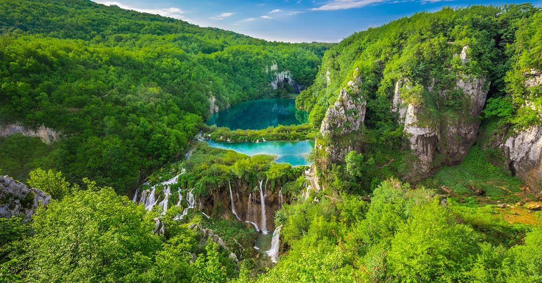 FL0511_Kroatien_Natur,Kultur,Adria_6
