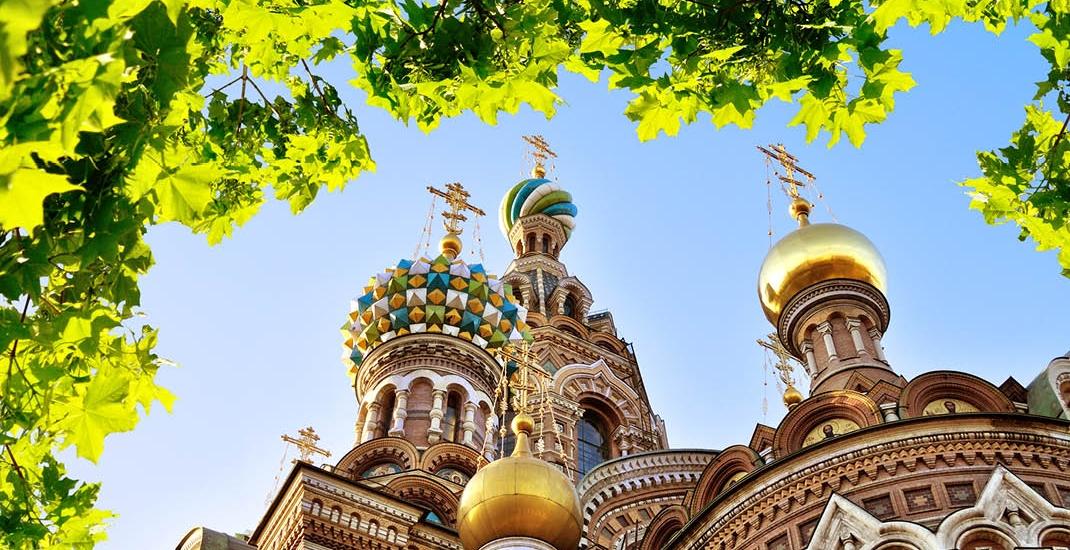 FL0533_St.Petersburg_Tallinn_Riga_01