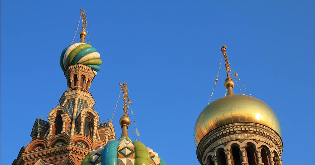 FL0533_St.Petersburg_Tallinn_Riga_012
