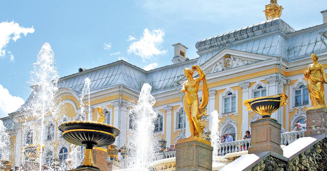FL0533_St.Petersburg_Tallinn_Riga_013