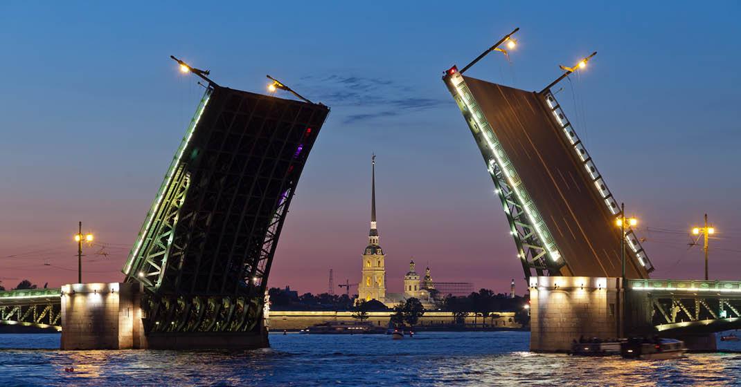 FL0533_St.Petersburg_Tallinn_Riga_014