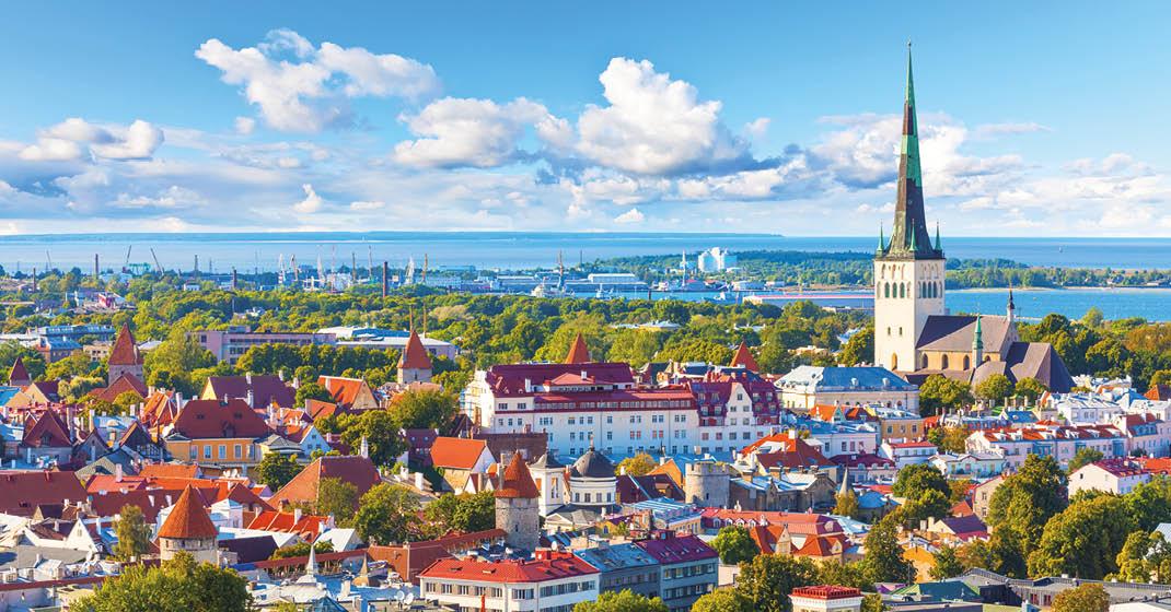 FL0533_St.Petersburg_Tallinn_Riga_015