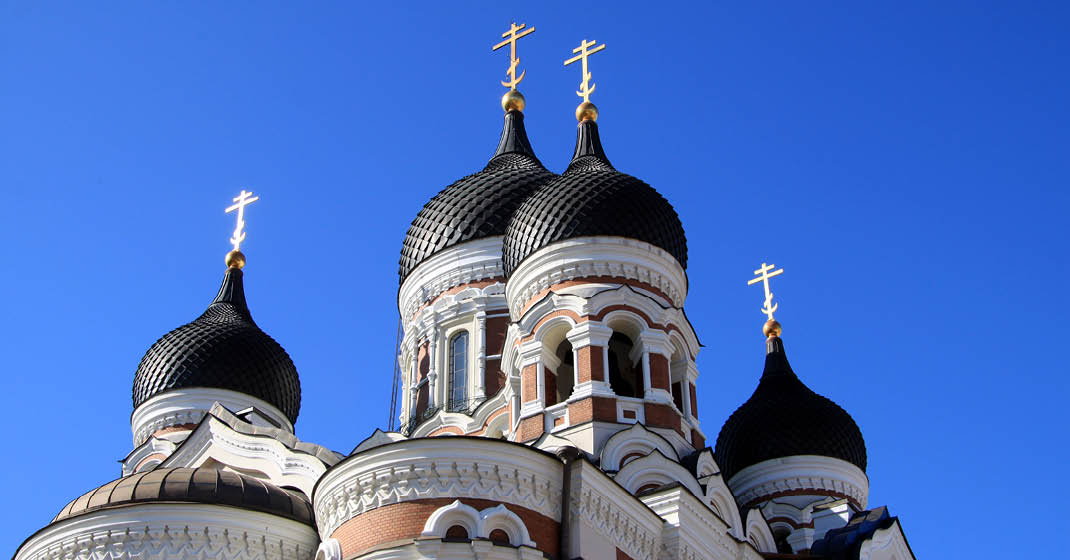 FL0533_St.Petersburg_Tallinn_Riga_016