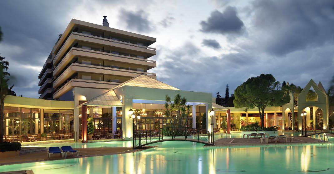 FL0572_Hotel Dionyos Rhodos