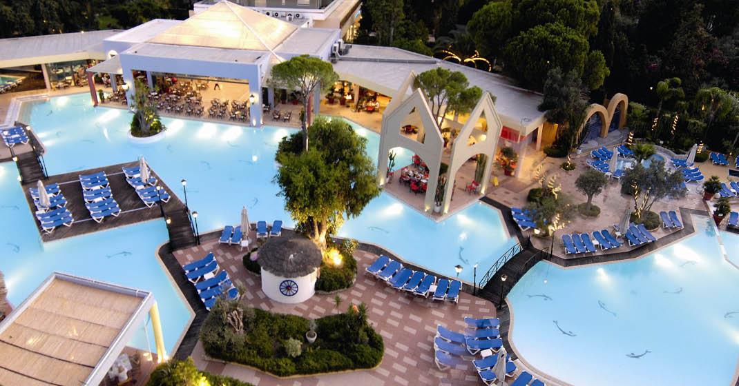 FL0572_Hotelanlage Dionysos