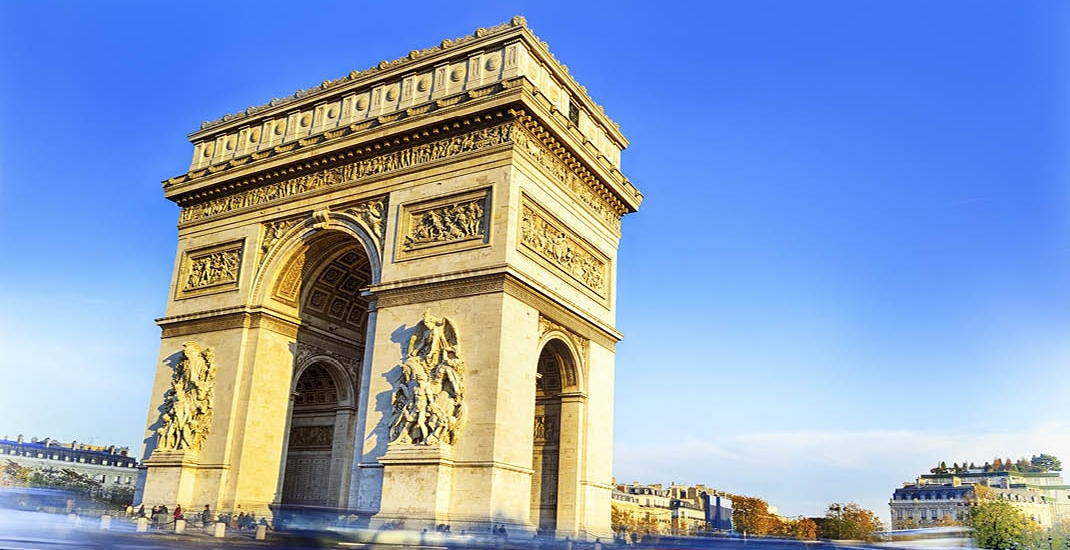 FL0620_Paris_Kunsterlebnis01