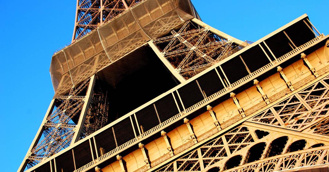 FL0620_Paris_Kunsterlebnis013
