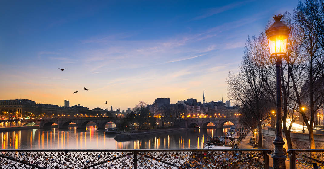 FL0620_Paris_Kunsterlebnis014