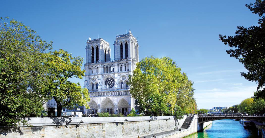 FL0620_Paris_Kunsterlebnis015
