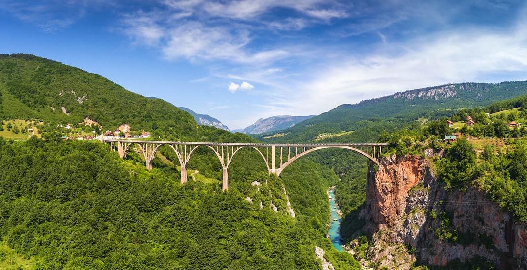 FL0621_Montenegro_Wandern_Select01