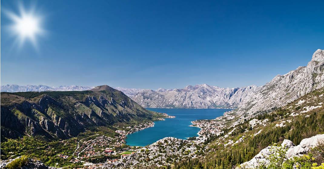 FL0621_Montenegro_Wandern_Select012