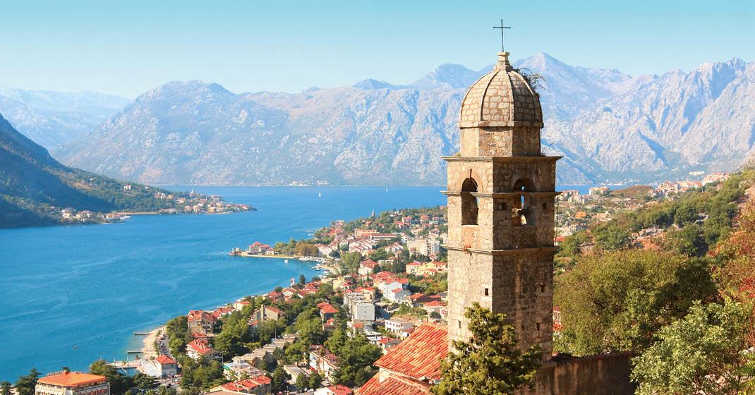 FL0621_Montenegro_Wandern_Select013