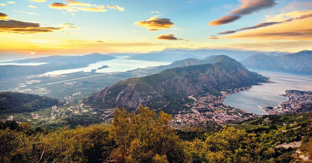 FL0621_Montenegro_Wandern_Select015
