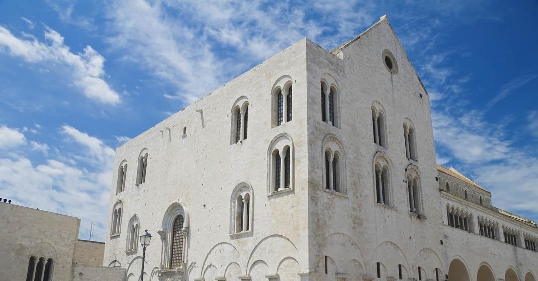 FL0633_Apulien_Bari