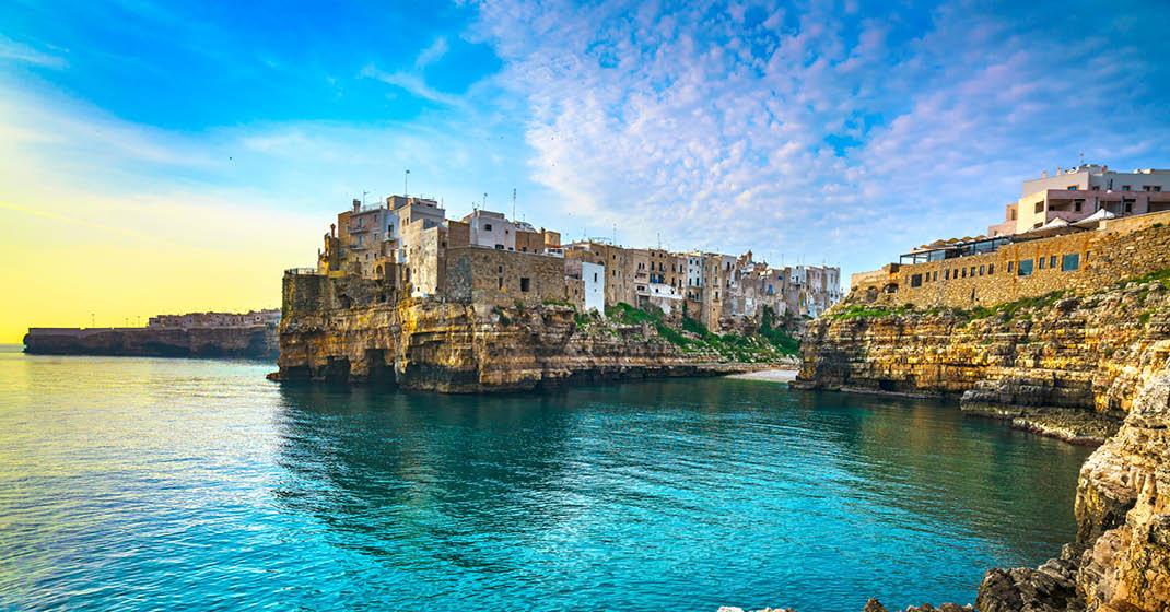 FL0633_Bezauberndes_Apulien