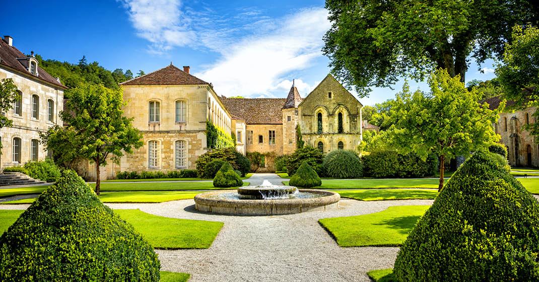 Frankreich_Burgund_3