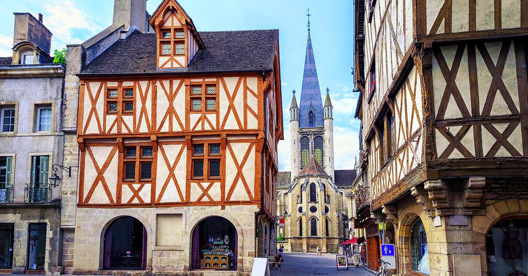Frankreich_Burgund_4
