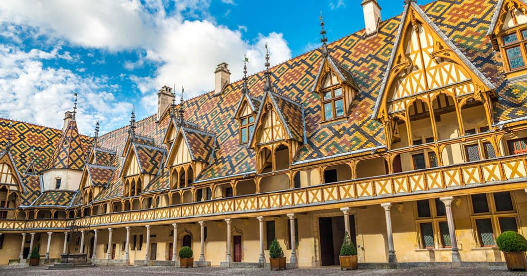 Frankreich_Burgund_5