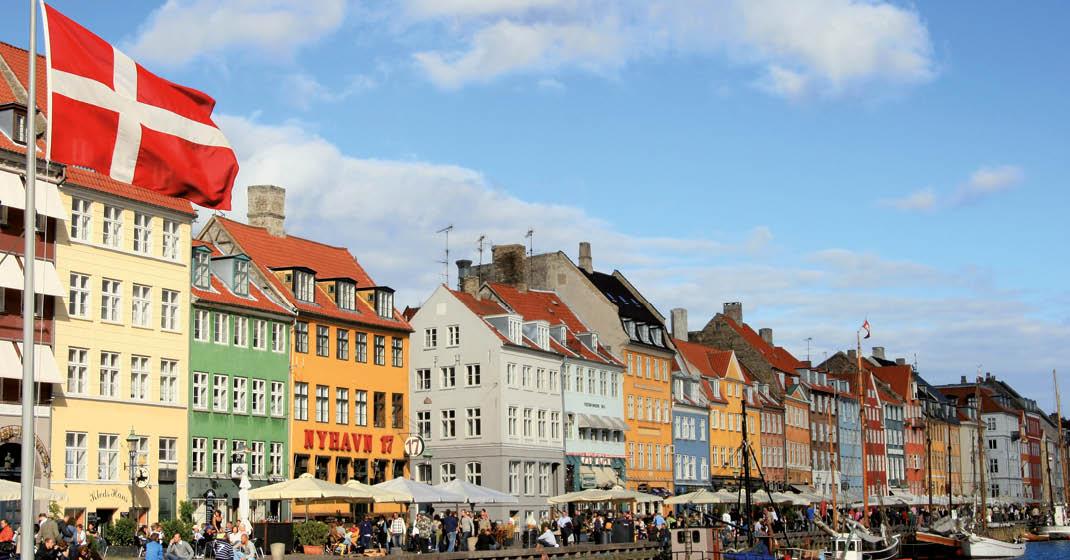 Minikreuzfahrt_Kopenhagen-Oslo_6
