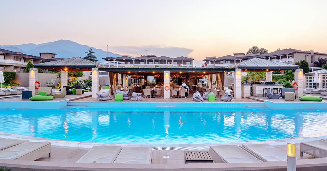 Olympische-Riviera_3