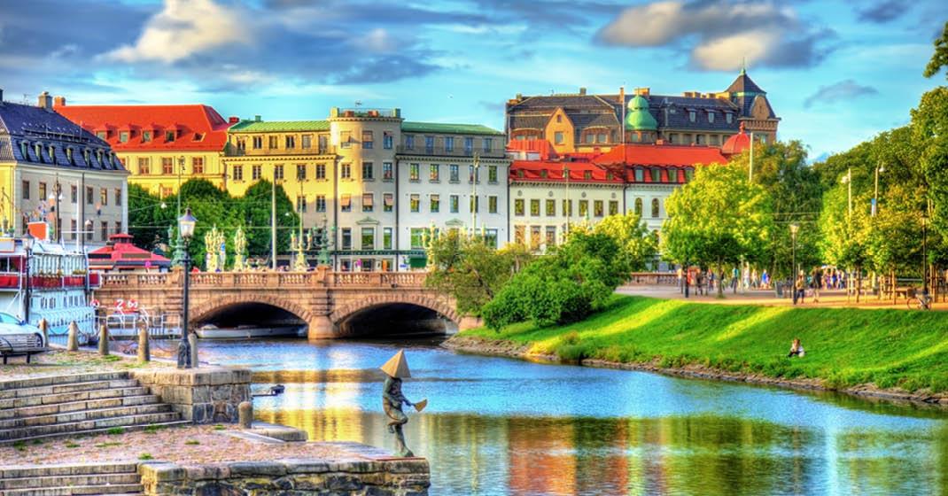 Schweden_3