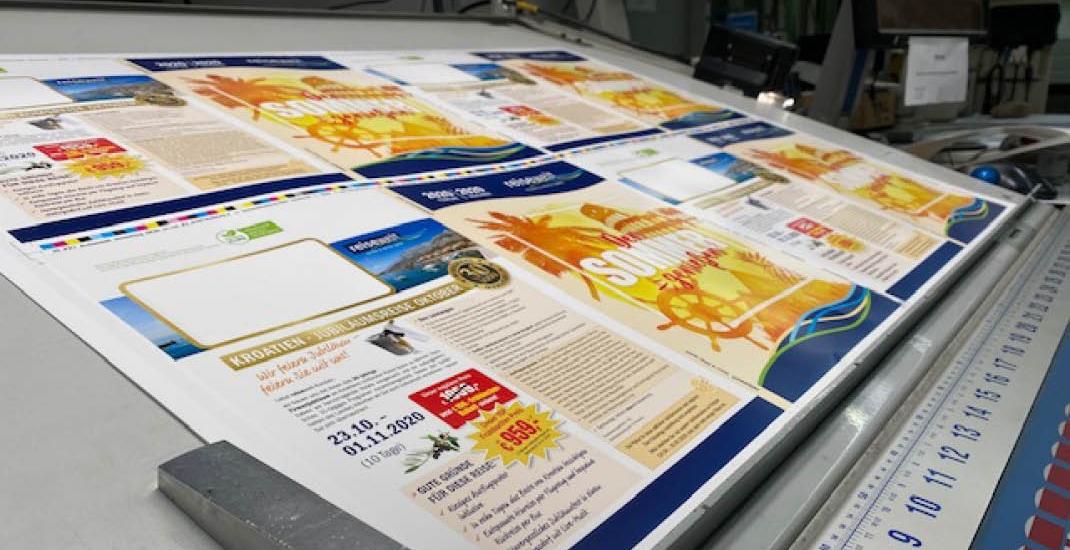 Slider Katalog-Andruck2020