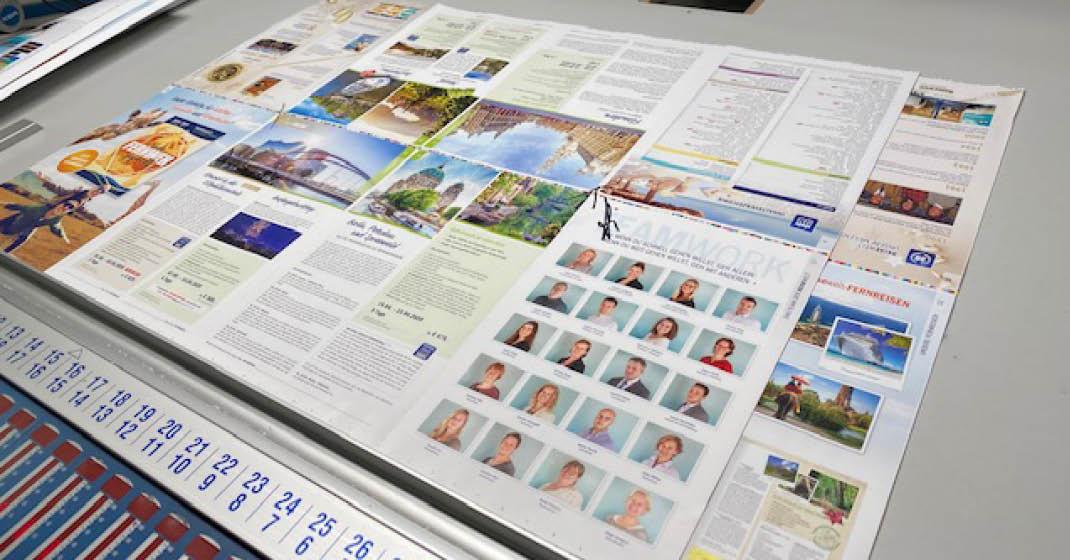 Slider Katalog-Andruck20203