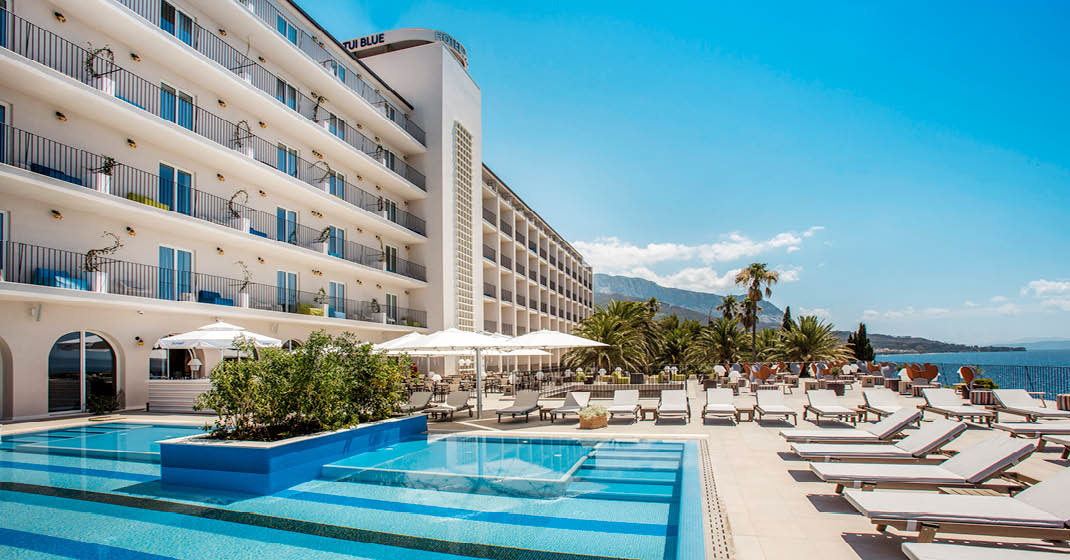 TUI-Hotel-Blue-Jadran_