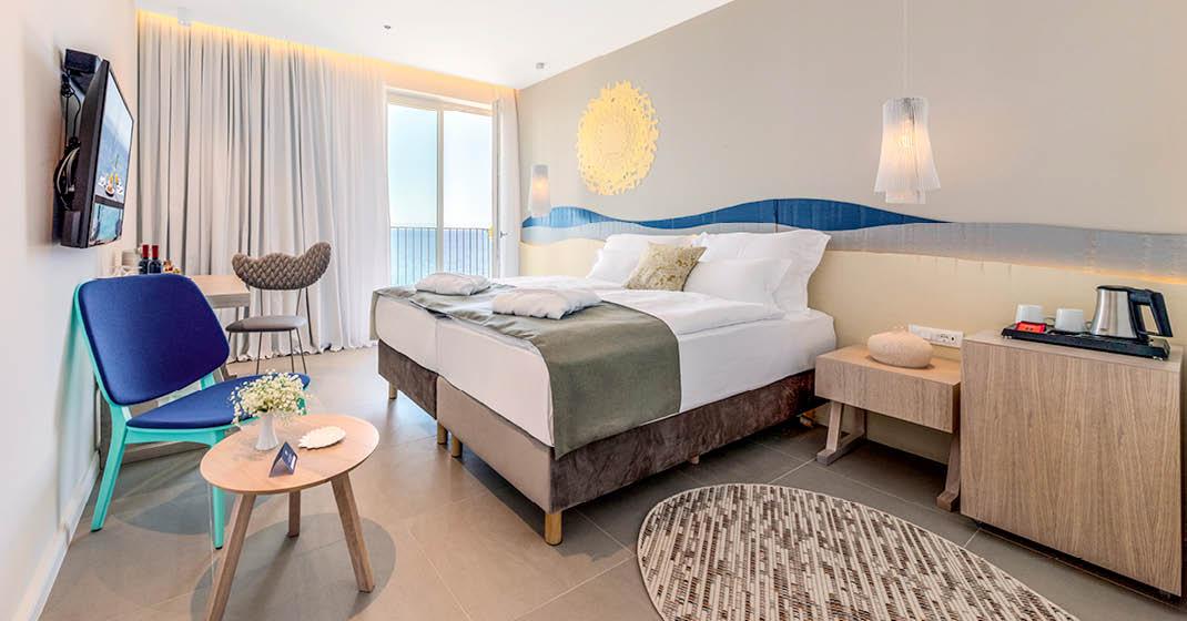 TUI-Hotel-Blue-Jadran_4