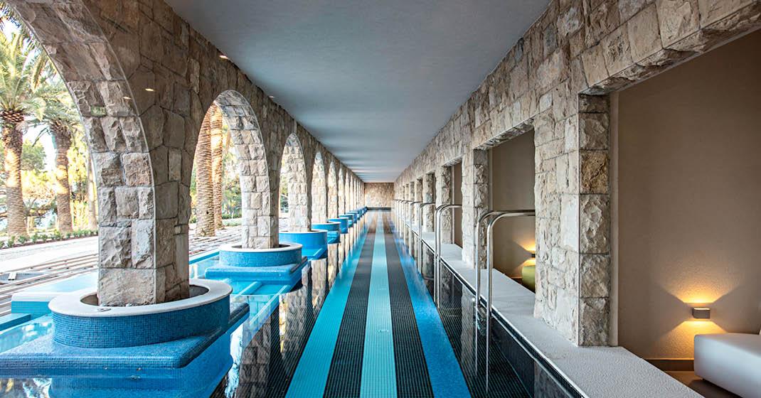 TUI-Hotel-Blue-Jadran_5