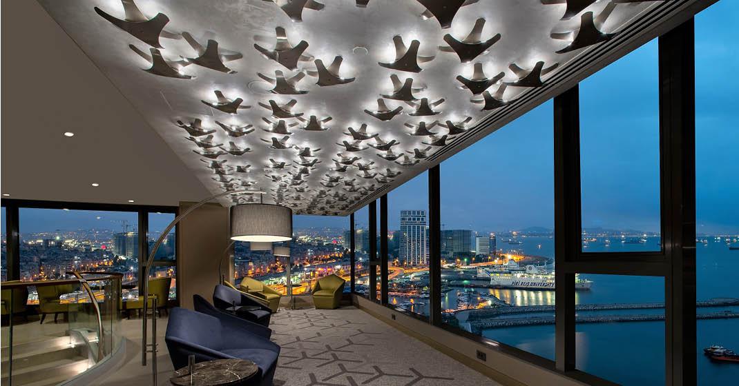 FL0679_Istanbul_Hilton_012