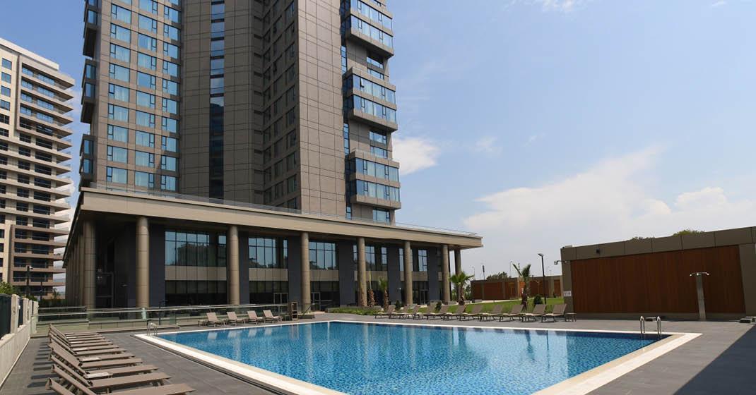 FL0679_Istanbul_Hilton_013