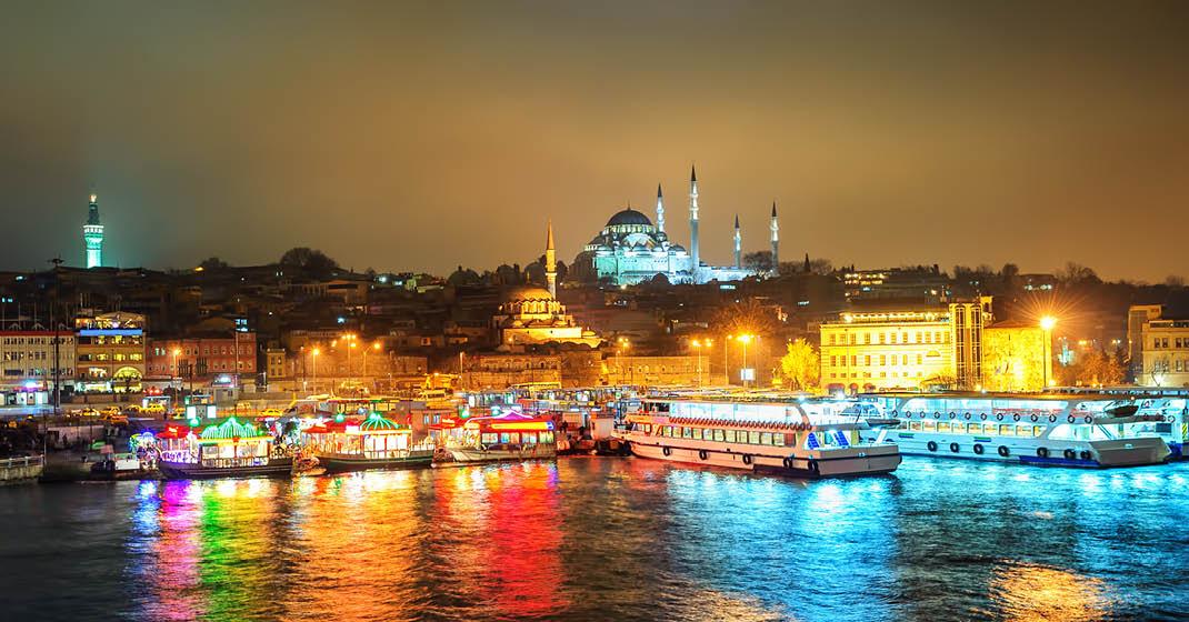FL0679_Istanbul_Hilton_016