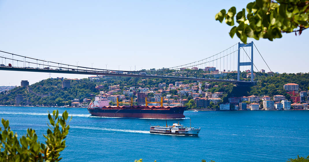 FL0679_Istanbul_Hilton_017