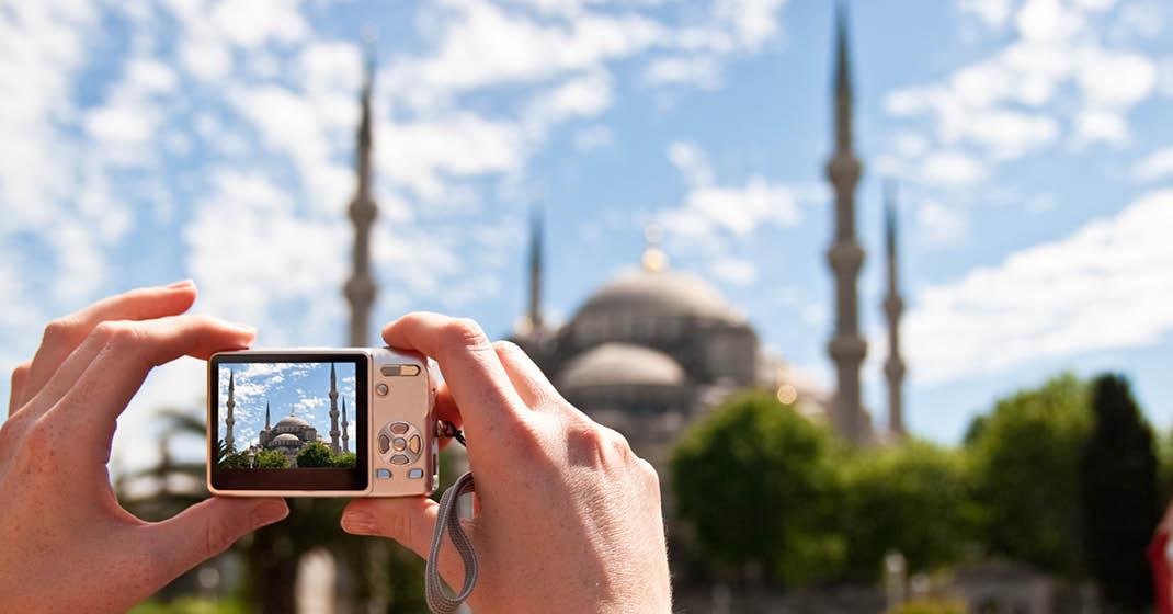 FL0679_Istanbul_Hilton_018