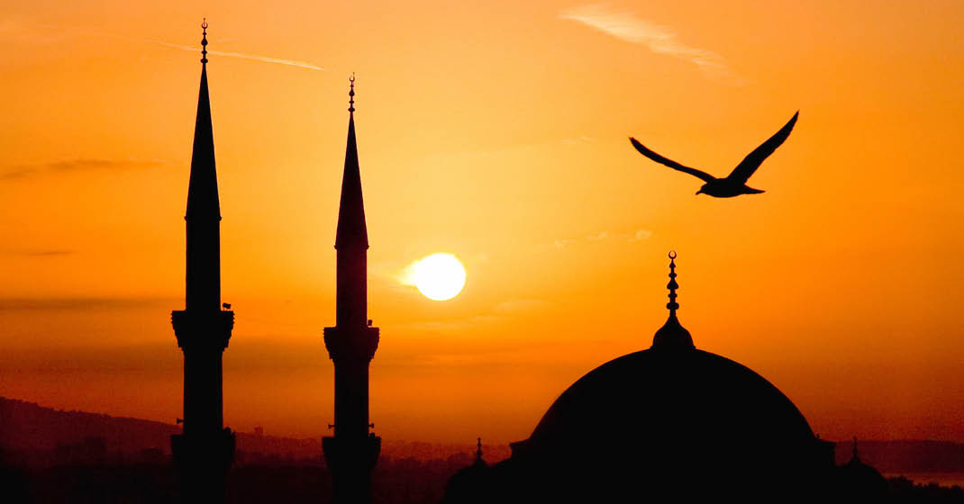 FL0679_Istanbul_Hilton_019