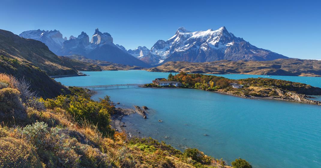 NORWEGIAN STAR – Südamerika und Kap Hoorn_2