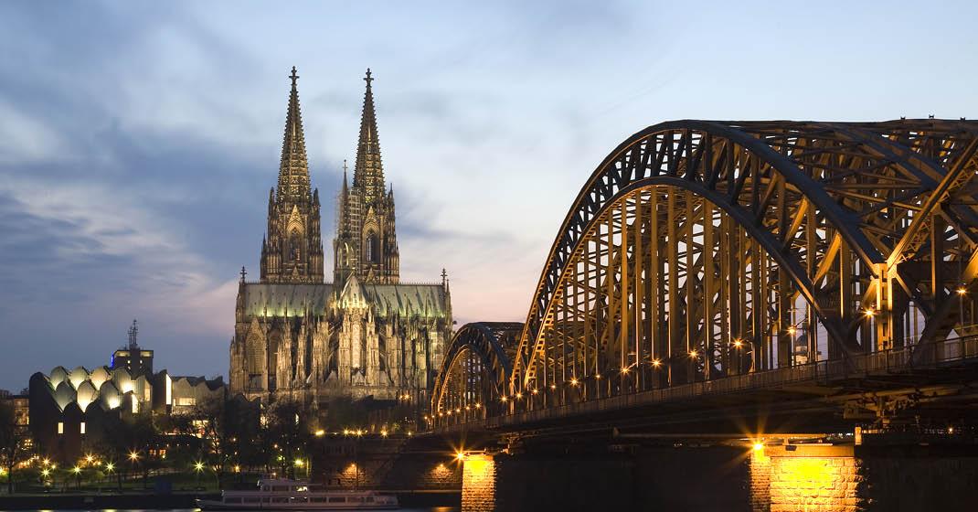 KF0489_Adventskreuzfahrt_Rhein019