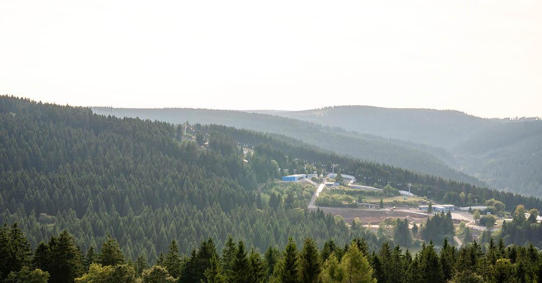 BU0253_Oberhof_Ahorn_Panorama_HOtel015