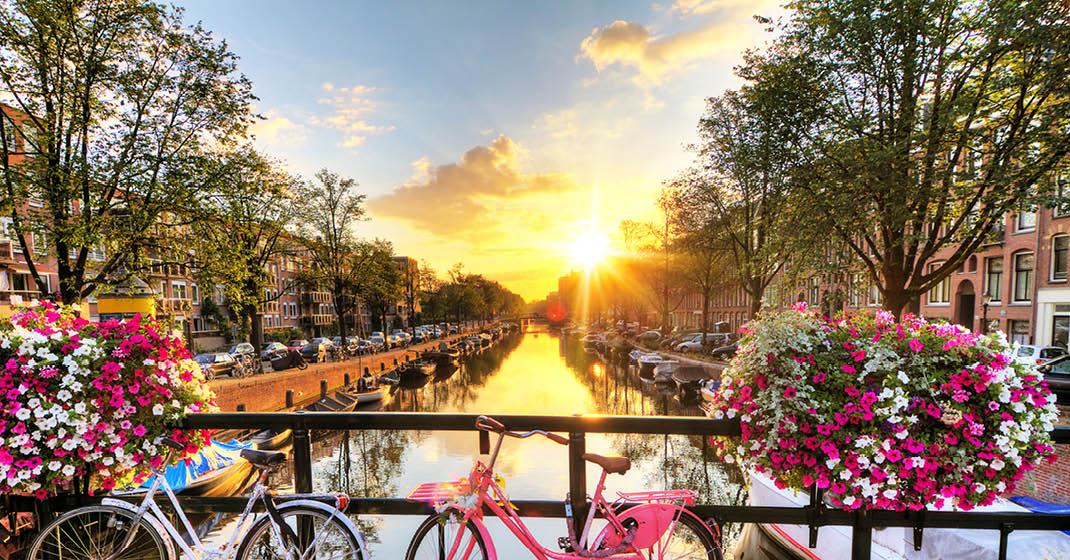 KF0071_MSAlina_Amsterdam