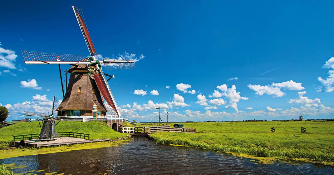 KF0071_MSAlina_Holland Windmühle