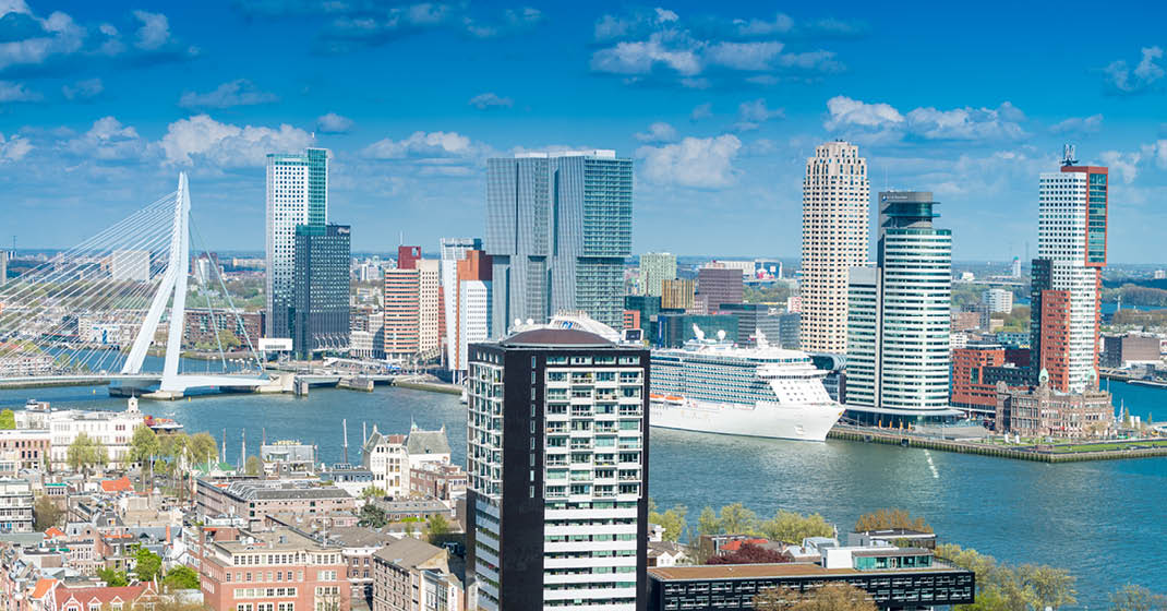 KF0071_MSAlina_Rotterdam