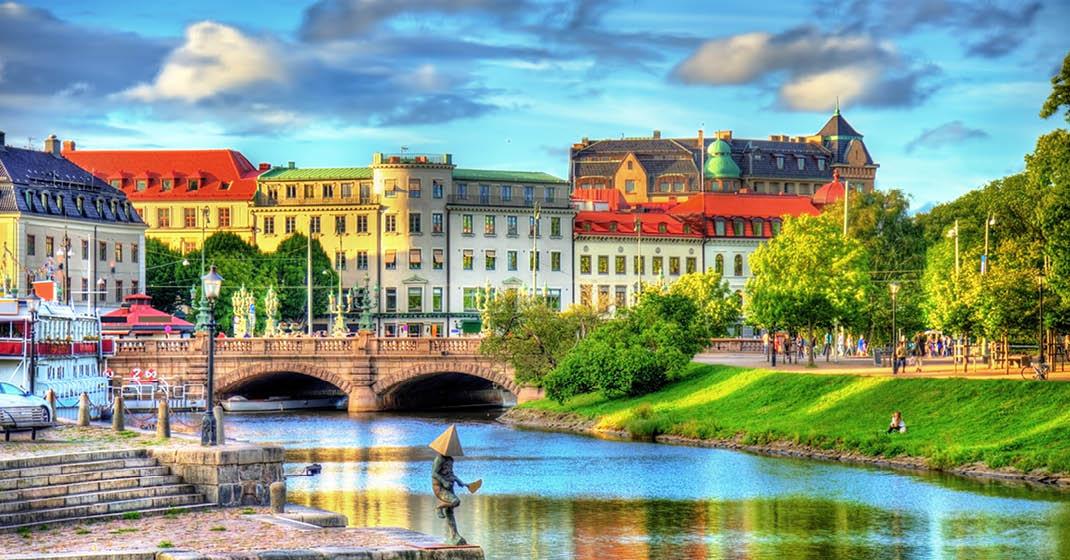 KF1147_Poesia_Göteborg