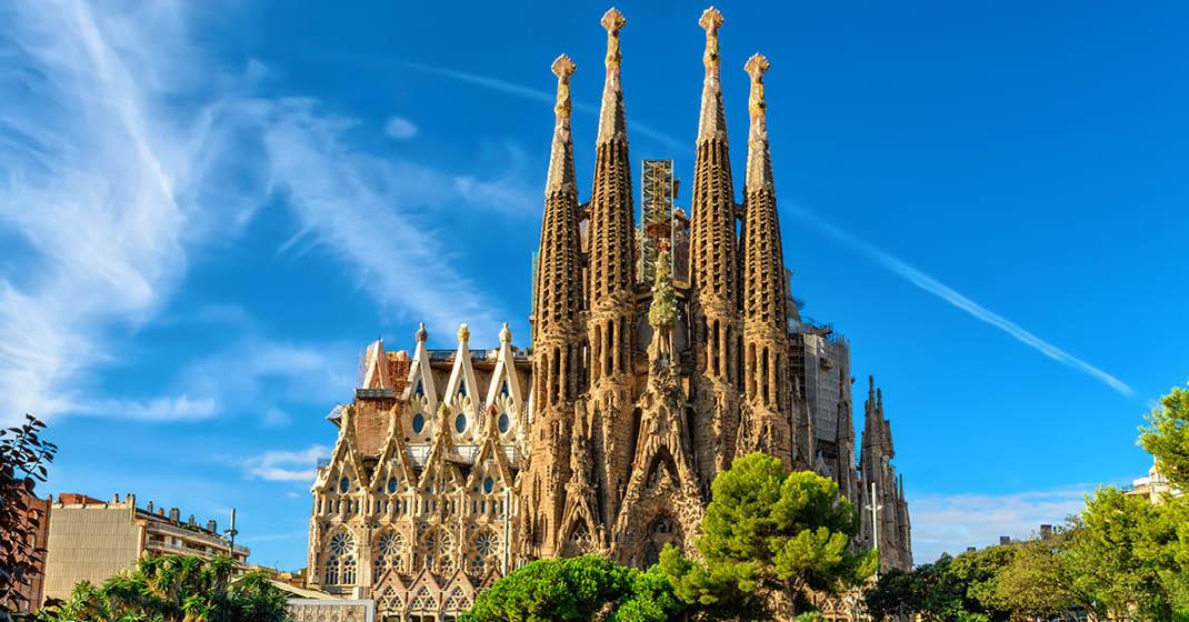 KF1147_Poesia_Sagrada Famila Barcelona