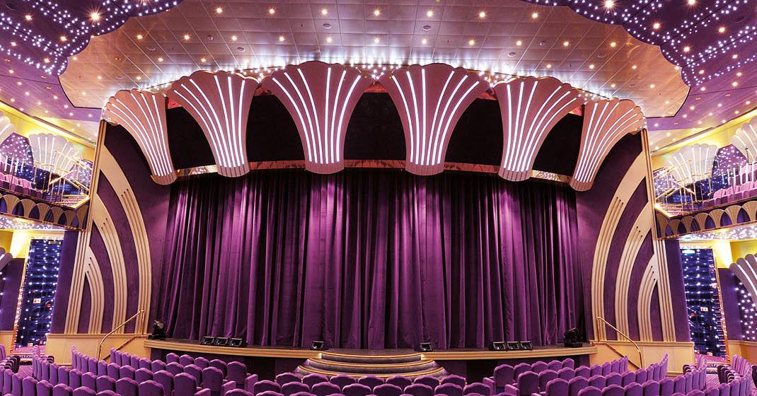 KF1147_Poesia_Theater