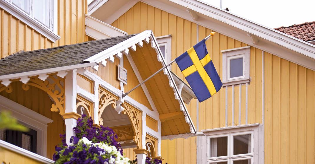 KF1147_Poesia_typisch schwedisch