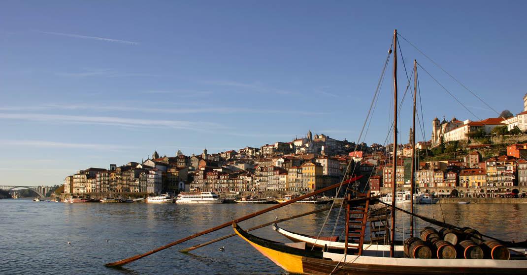 KF1147_Porto
